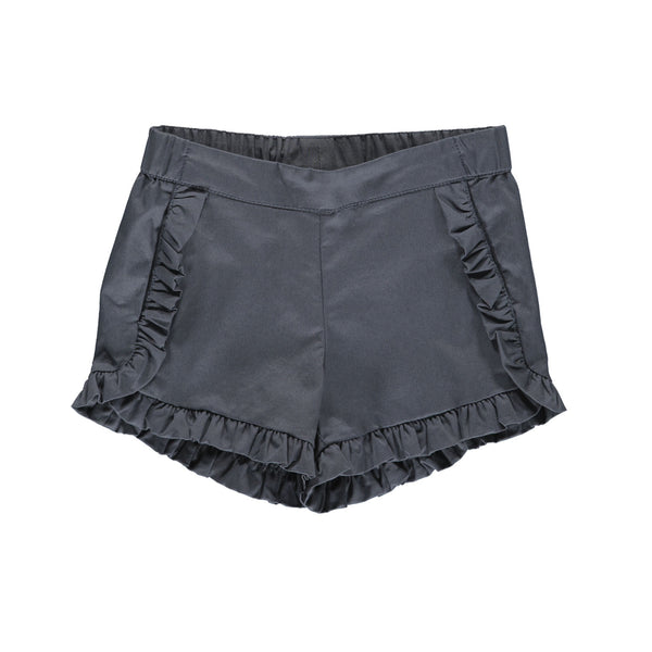 MarMar Copenhagen shorts Pytte in blue