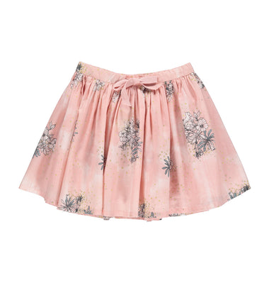 MarMar Copenhagen skirt Sus in brighter pink