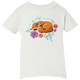 Infant Short Sleeve T-Shirt - Dream Wild Dreams