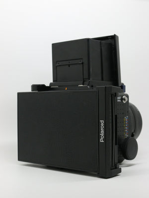 Mamiya Polaroid Back w/ Dark Slide (For Mamiya RZ67)