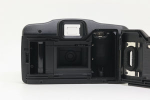 Canon Snappy LXII