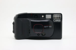 Canon Sure Shot Autoboy 3 (Quartz Date)