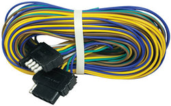 value_84c10ef4 a4d0 4d4f 823e f89820f73990_250x?v=1496946481 trailer wiring top boat parts wishbone wiring harness at panicattacktreatment.co