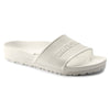 Birkenstock Barbados EVA White Waterproof Slides