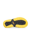 Women's Teva Hurricane XLT2 90's Multi Hiking Sandals
