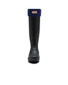Hunter Tall Boot Socks Navy - UAS3000AAANVY