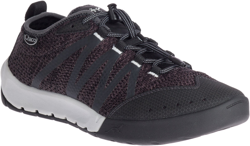 Men's Chaco Torrent Pro Black