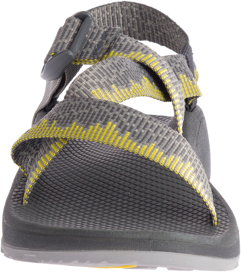 Men's Chaco Z/Cloud Amp Sulpher