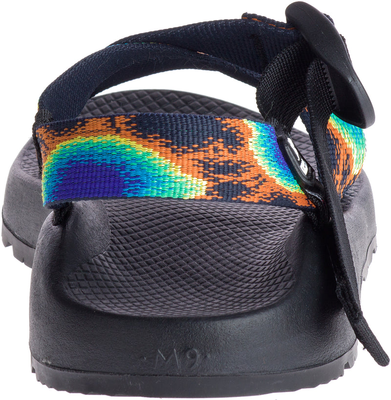 Men's Chaco Z/2 Classic Yellowstone NP