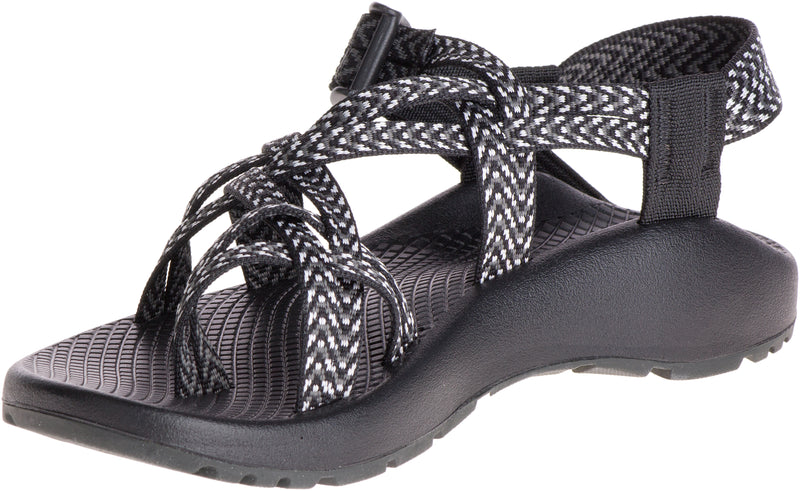 Women's Chaco ZX/2 Classic Boost Black