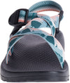 Women's Chaco Z/1 National Parks Foundation Collection Yosemite - J106706