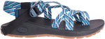 Women's Chaco Z/Cloud X2 Pivot Navy