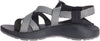 Women's Chaco Z/Cloud 2 Excite B+W