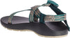 Women's Chaco Z/Cloud Shwink Pine