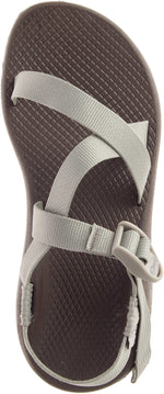 Women's Chaco ZCloud Solid Moon Rock