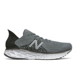 Men's New Balance M1080C10 Neutral Performance Running Shoes