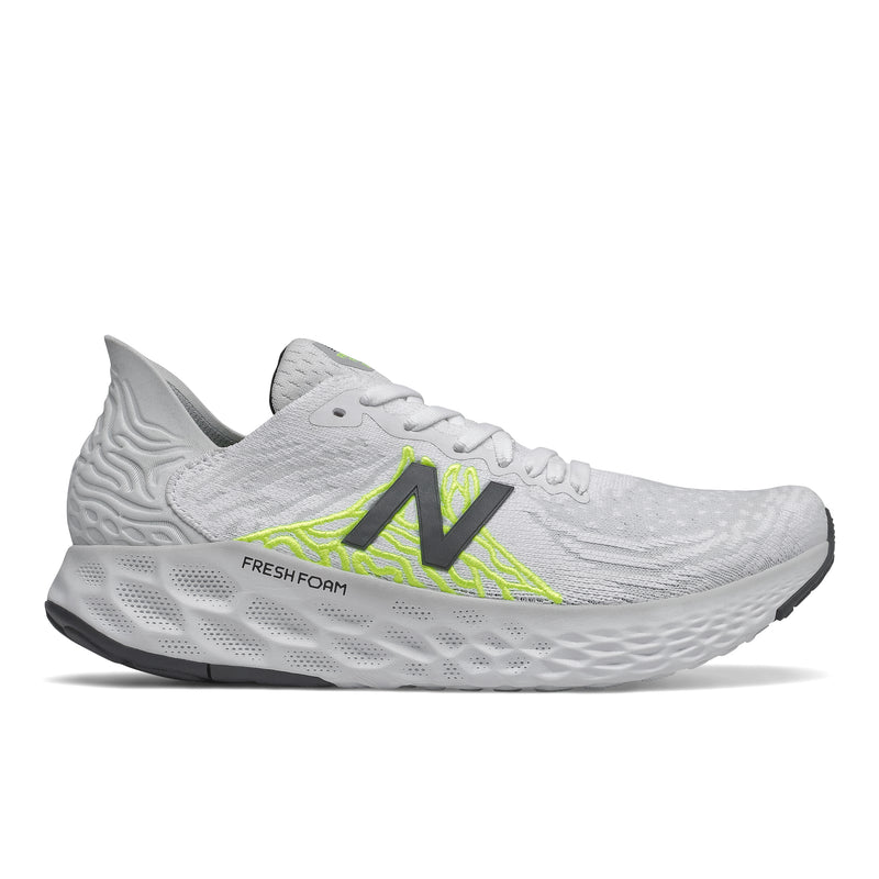 Women's New Balance W1080C10 Neutral Performance Running Shoes