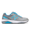 Women's New Balance W1540SP3 Stability Running Shoes with ROLLBAR