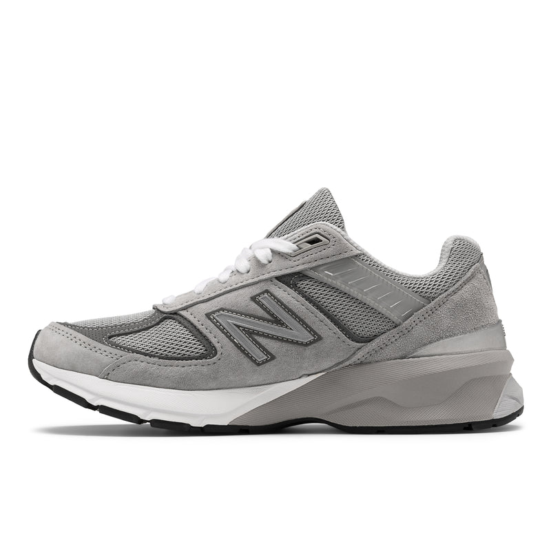 Women's New Balance W990GL5 Neutral Cushioned Running Shoes