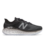Women's New Balance Fresh Foam More WMORBK2 Neutral Cushioned Running Shoes