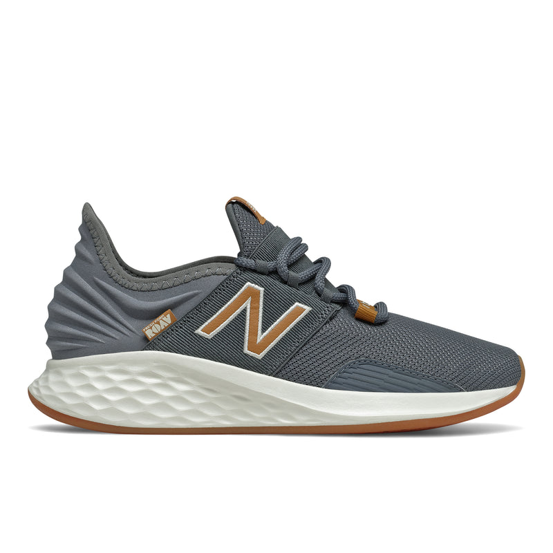 Women's New Balance ROAV WROAVBG Neutral Cushioned Running Shoes
