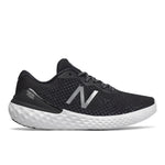 Women's New Balance WW1365LH Neutral Cushioned Walking Shoes