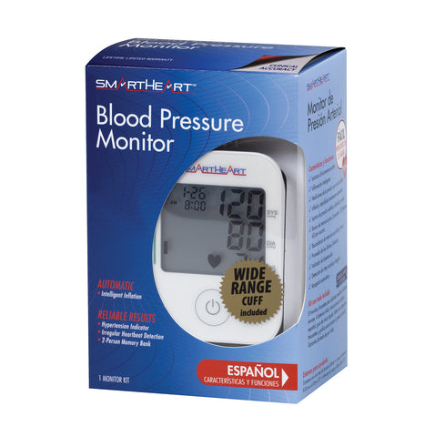 Diabetes / Blood Pressure / CAD (Multiple Condition)