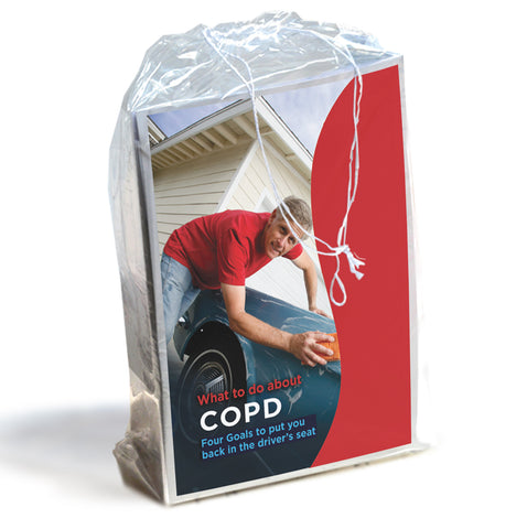 COPD Care Kit