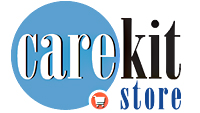 The Care Kit Store