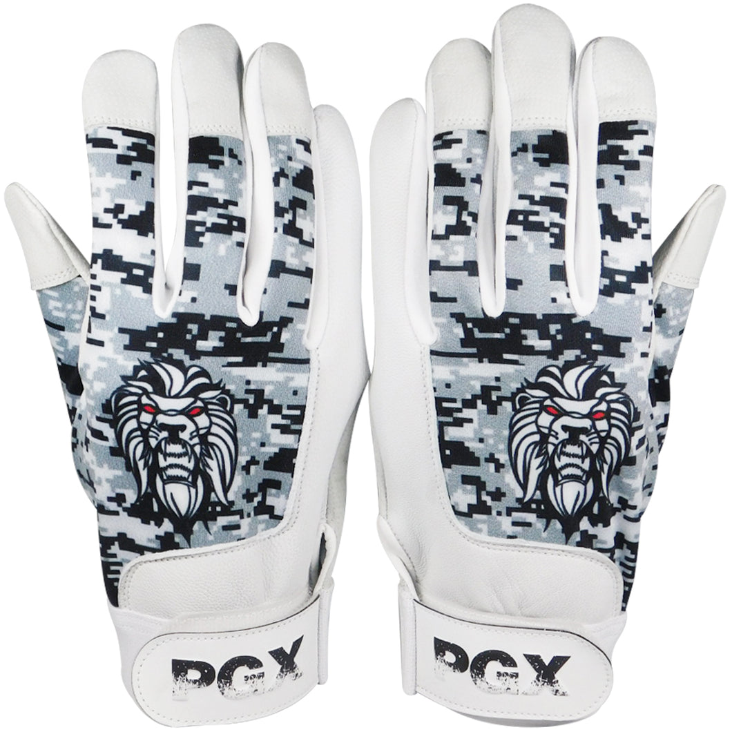 Youth Signature Series Batting Gloves