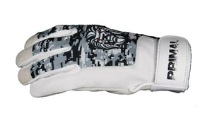Signature Series Batting Gloves (Camo)