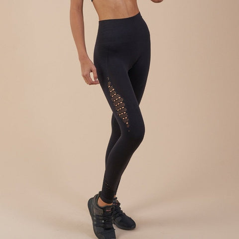 Queen Xtra Leggings