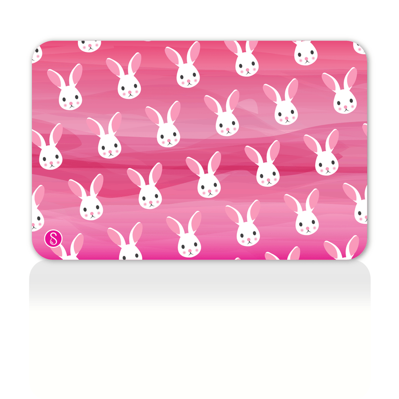 eGift Card | Bunnies | Pink Sweaty Bands