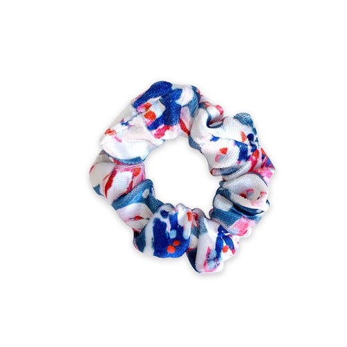 Mini Scrunchie | Becca Sweaty Bands Non Slip Headband