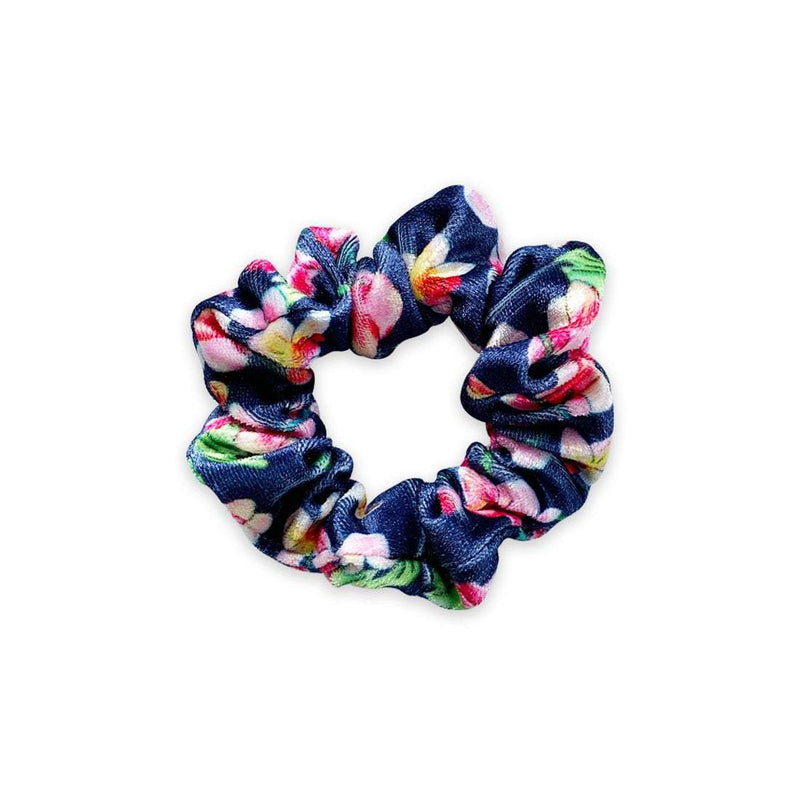 Mini Scrunchie | Bikini Season Sweaty Bands Non Slip Headband