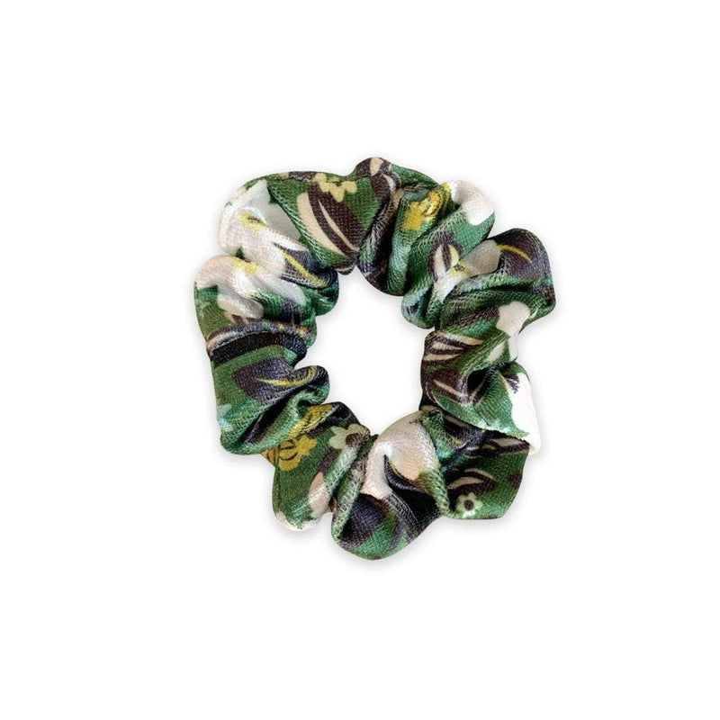 Mini Scrunchie | Bloominous Sweaty Bands Non Slip Headband