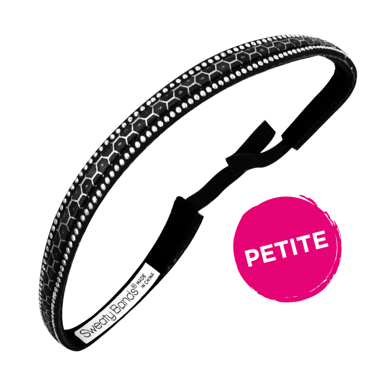 Petite | Bling It | Hex On You Sweaty Bands