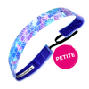 Petite | Matrix | Purple | 1 Inch