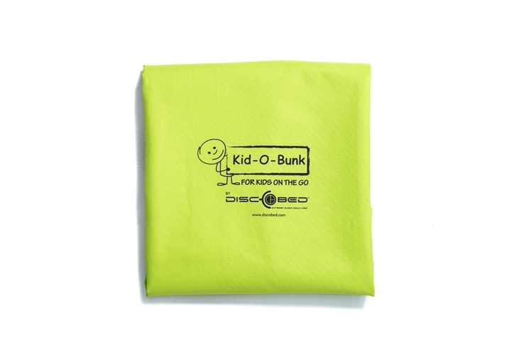 Mat for Kid-O-Bunk