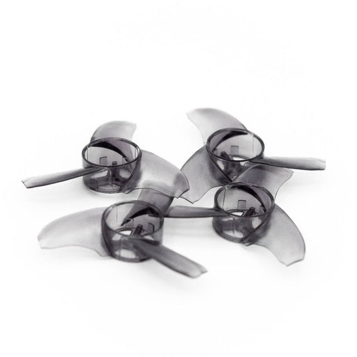 Emax Avan Tinyhawk 1.5in 3-Blade Propellers - 4pc Set