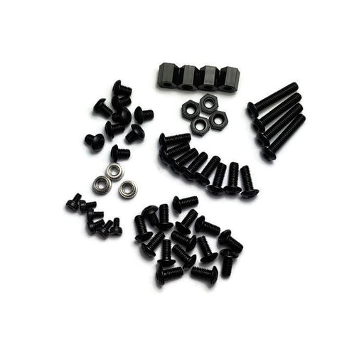 Armattan Marmotte Frame Hardware Pack - 45pc