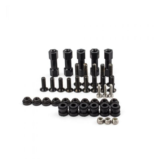 Emax Buzz Complete Hardware & Vibration Dampener Kit - 41pc