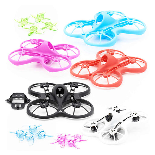 Emax Tinyhawk Drone Frame Shell - 5 Colors