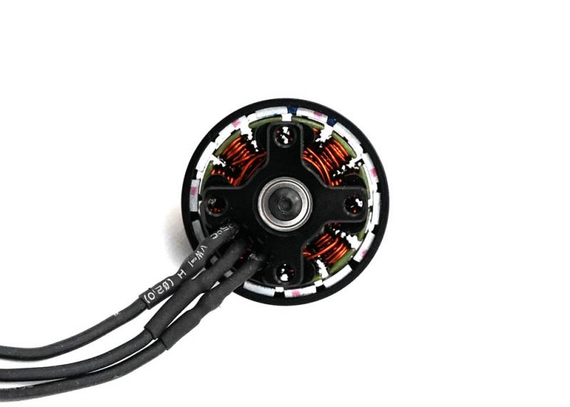 ETHiX Konasty 2407 1739KV Brushless Motor