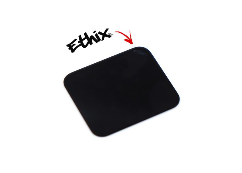 ETHiX ND8 Tempered Glass Camera Lens Filter (GoPro Hero)