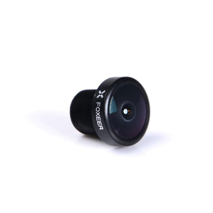 Foxeer CL1207 M8 1.8mm FPV Camera Lens (Arrow Micro Pro, Micro Falkor)