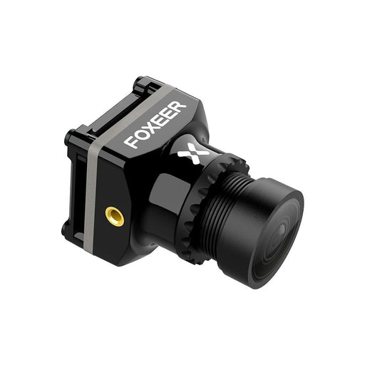 Foxeer Mix 2 HD 1080p 60fps Micro FPV Action Camera - 2 Colors
