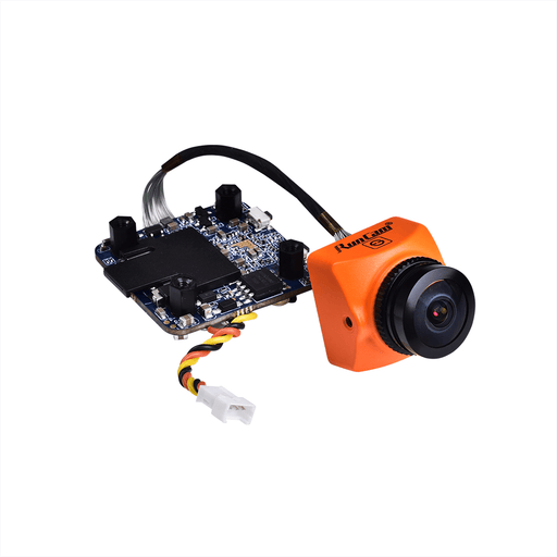 RunCam Split 3 Micro HD Recording FPV Camera