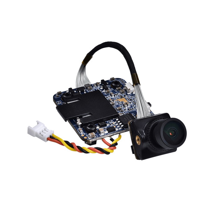 RunCam Split 3 Nano HD Recording FPV Camera