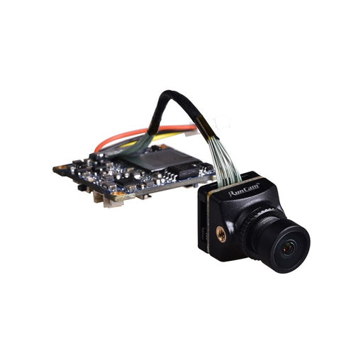 RunCam Split 3 Nano Whoop HD Recording FPV Camera